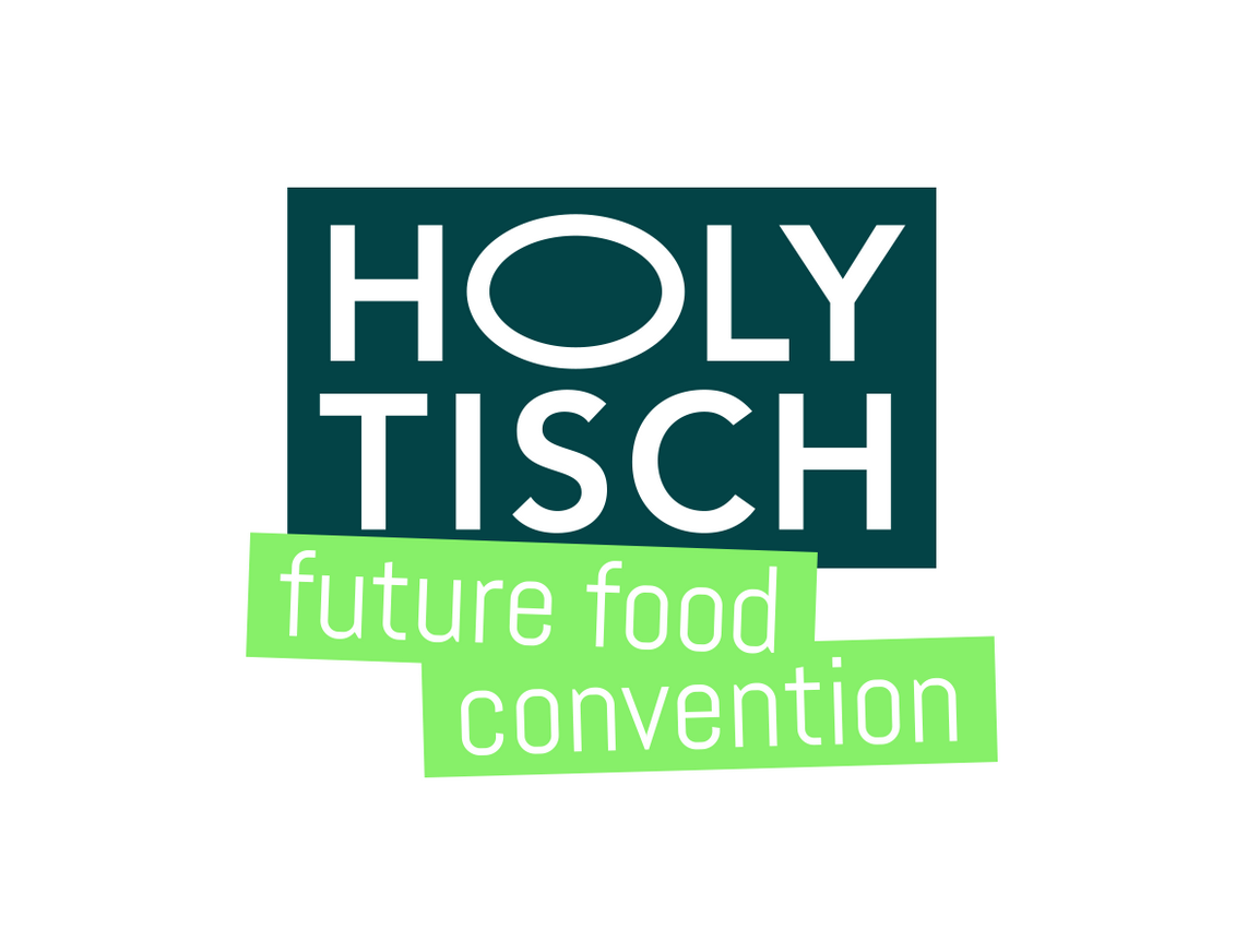 Grab the Bull by the Horn – Chances and Challenges for the Foodservice Industry / HolyTisch Convention 2020