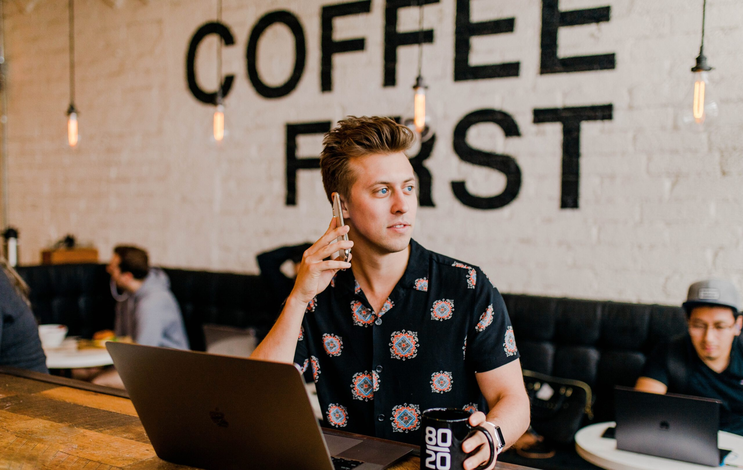 Millennials are the next generation of professionals